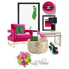 A home decor collage from October 2016 by lafleurs featuring interior, interiors, interior design, home, home decor, interior decorating, Pier 1 Imports, Avery,...