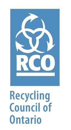 Recycling Council of Ontario