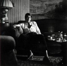 Fabrizio De Andrè (1969)