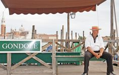 Fotografía: Isabel Cisneros Cisneros, Ferris Wheel, Madrid, Spain, Fair Grounds, Vacation, Travel, Venice Italy, Venetian