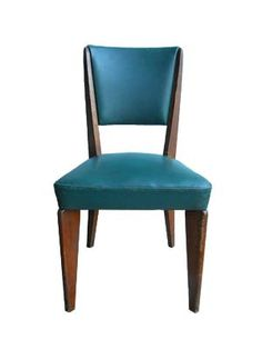72bff1058 97 Best Cadeiras, Poltronas e Bancos images in 2012   Wing chairs ...