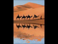 Mirage of Faraway - Altan Urag(mongolian modern folk music group)