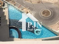 1Bedroom Apartment for Sale in AlReemIsland in AbuDhabi and its cost prize 1,400,000 AED for more details visit:http://goo.gl/eP5uKH