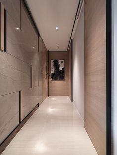 Urban Style HongKong Taiwan Interior Design Ideas Designer Company