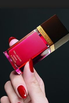 Vernis A Ongles by Tom Ford