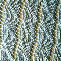 Here you can find an overview of the articles in the category perforated knitting pattern . Here you will find an overview of the articles in the category perforated knitting pattern german lace pat. Lace Knitting, Knitting Stitches, Knitting Socks, Knitting Needles, Knit Crochet, Patterned Socks, Knitting For Beginners, Drops Design, Knitting Projects