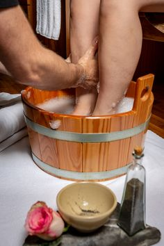 #lenkerhof #FeelTheLove #lenk #lenkimsimmental #meineberge #sichergömeridbärge #nature #relax #relaischateaux #spa #massage