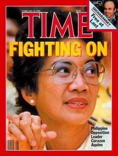A cover gallery for Time Time Magazine, Magazine Covers, President Of The Philippines, Scout Mom, Ad Fashion, She Was Beautiful, Makeup Designs, World Leaders, Sexy Asian Girls