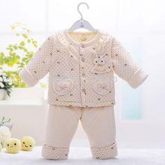 roupas bebe recem nascido no frio - Pesquisa Google