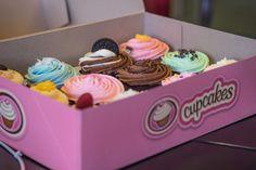 Receitas de Donuts · Doce Blog
