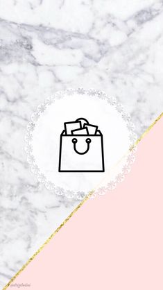 Flowery Wallpaper, Wallpaper Backgrounds, Highlights, Insta Icon, Instagram Highlight Icons, Easy Drawings, Instagram Story, Templates, Instagram Logo