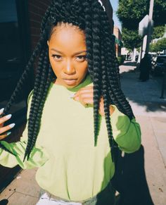 Love This Twists On