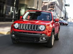New Jeep Renegade Nice Check more at http://www.uhdcarwallpaper.com/new-jeep-renegade-1992.html