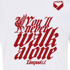 Drawing Models, Liverpool Fc, Football, Drawings, Sports, Image, Soccer, Hs Sports, Futbol