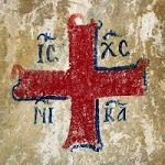 MYSTAGOGY RESOURCE CENTER: An International Orthodox Christian Ministry Headed by John Sanidopoulas | Resource Links: Movable feasts, Immovable Feasts, Saints, Other