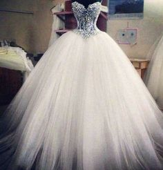 Quince dress love it