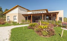 02-casa-de-campo-e-construida-em-menos-de-sete-meses