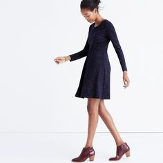 Madewell Concept Dress