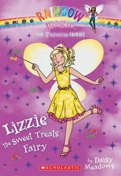Google Image Result for http://images.borders.com.au/images/bau/97805454/9780545433945/0/0/plain/princess-fairies-5-lizzie-the-sweet-treats-fairy-a-rainbow-magic-book.jpg