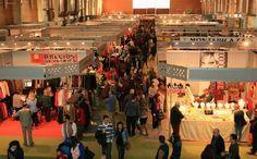 Izquierda Unida: El PP convierte la Feria del Stock en un mercadillo - 45600mgzn