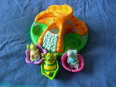 My Childhood On Pinterest Little Tikes Childhood