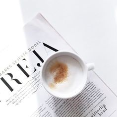 latte a day But First Coffee, I Love Coffee, Best Coffee, Coffee Break, My Coffee, Morning Coffee, Coffee Cafe, Coffee Drinks, Coffee Shops