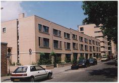 2003, nieuwbouw op de plek van de voormalige Zonnebloemschool. fd98f002-649f-c7d7-3261-76554e6cc257.jpg
