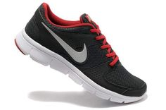 nikes'Cordones - Washed Stripe'Slip-On (Women) (Exclusive Color