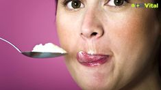 A mesterséges ételízesítők káros hatásai!