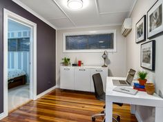 Our team consists of experienced sales agents, property manager and support staff. Brisbane Queensland, Property Management, Open Plan, Crisp, Beautiful Homes, Living Spaces, Mario, Gallery Wall, Real Estate