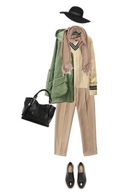 """""""At peace"""" by iruu-chimed ❤ liked on Polyvore featuring Uniqlo, Jeffrey Campbell, Topshop, women's clothing, women's fashion, women, female, woman, misses and juniors"""