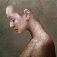 theformofbeauty:    by Michal Lukasiewicz