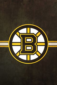 Grungy NHL Team iPhone Wallpapers - Imgur