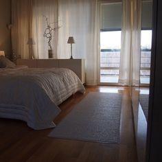 CASA Blogit - Oma Koti Valkoinen