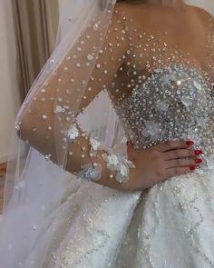 Affordable Wedding Dresses, Fancy Wedding Dresses, Stunning Wedding Dresses, Princess Wedding Dresses, Bridal Dresses, Lace Wedding, Bridesmaid Dresses, Mermaid Wedding, Mode Kylie Jenner