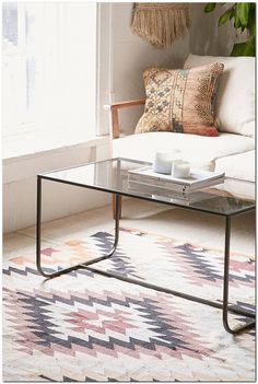 50+ Incredible Coffee Table Design You Should Have