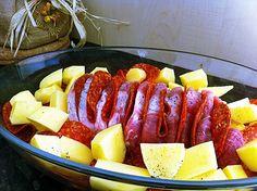 roti-de-porc-au-chorizo-pomme-de-terre