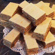 Cream Cheese Flan, Condensed Milk Cake, Garlic Bread, Cheddar Cheese, Biscotti, Cornbread, Cookies, Chocolate, Baking