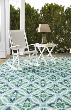 156 best outdoor rugs images in 2019 outdoor living rooms accent rh pinterest com