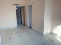 For rent 2bhk in sector -46 near huda city center - http://www.kothivilla.com/properties/rent-2bhk-sector-46-near-huda-city-center/