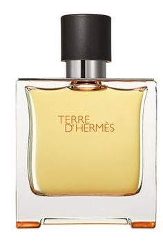 Terre D'Hermes for men is my favorite. Hermes doesn't have a bad fragrance