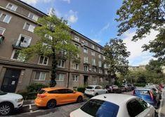 Predaj 2i bytu /59 m2/ na Záhrebskej ul. v Starom Meste