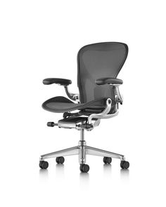 American Office Chair - Real Wood Home Office Furniture Check more at http://www.drjamesghoodblog.com/american-office-chair/