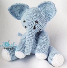 Easy Foxy Hooded Cowl Crochet Pattern | Patterns Valley