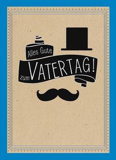 45 Best Diy Vatertag Karte Images Manualidades Muttertag