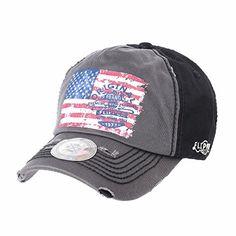 eab1ae12 Mommy Style, Baseball Caps, Caps Hats, American Flag, Clothing Apparel, Ball  Caps, Baseball Hat, American Flag Apparel, Mom Style