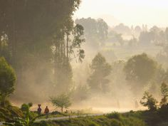 bojrk:  kibuye RwandaUnknow