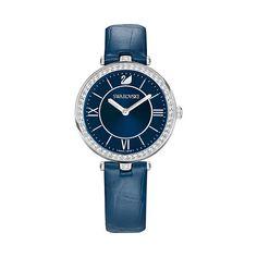 10 Swarovski Watches Ideas Swarovski Watches Swarovski Watches