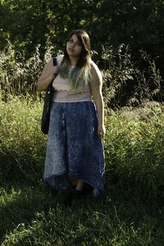 Addition Elle, Plus Size Fashion, Lace Skirt, Arms, Style Inspiration, Skirts, Clothes, Outfits, Kleding