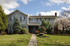 440 Roanoke Rd, Westfield, NJ 07090